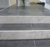 commercial_flooring_2