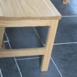 commercial_flooring_3