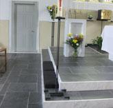commercial_flooring_4