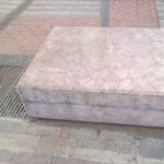 granite & natural stone setts