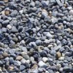 gravel_4
