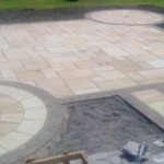 natural_stone_ OMalley paving