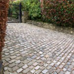 old_scottish_cobble