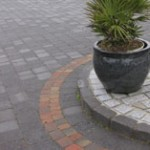 permeable_paving_2