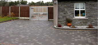 permeable_paving_3