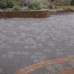 permeable_paving_4