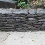 walls_6